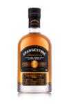 Packshot-Butelka-Whisky-Grangestone-Quality-Spirits-International