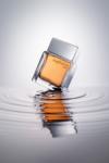 Fotografia produktowa flakonu perfumy Calvin Klein Euphoria